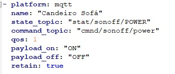 Button mqtt (espeasy) for turn ON sonoff on other place