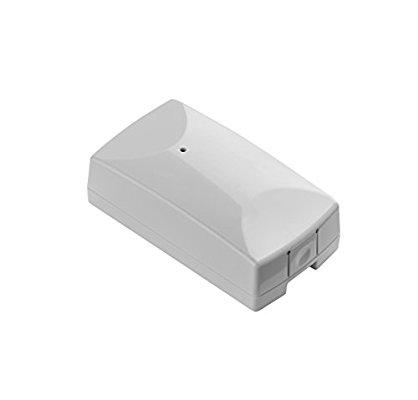 Garage Door Status Sensors Ideas Hardware Home